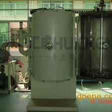 蒸�l磁控�R射�膜�O��,塑料真空�膜�C
