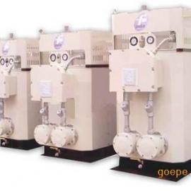 气化炉 燃气气化炉 煤改气气化器电热式