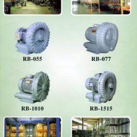 旋涡泵,漩涡泵,旋涡风机