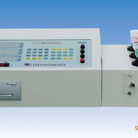 合金元素分析仪