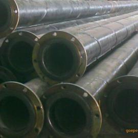 供应325超高分子量聚乙烯管道