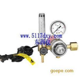 二氧化碳气体调整气(优势)