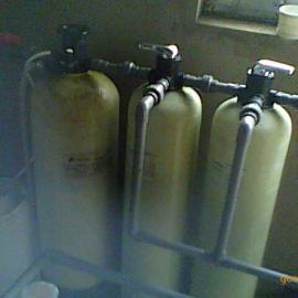 全自动活性炭过滤设备