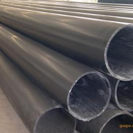 供应250万超高分子量聚乙烯管超高管道和价格