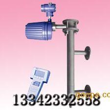 UTK浮球/UTK-01/03浮筒液位控制器