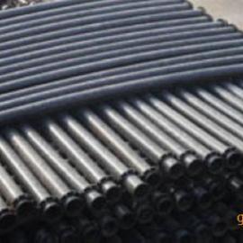 输油专用超高分子量聚乙烯/钢复合管
