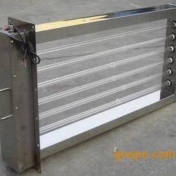 高能光解UV/O3废气净化设备