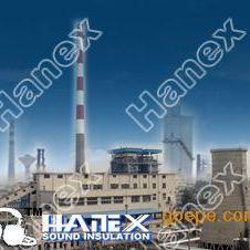煤炭工业噪声治理,矿用瓦斯泵噪声治理,机械噪声治