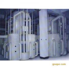 泳池设备,标准游泳池水处理设备,游泳池设备厂家