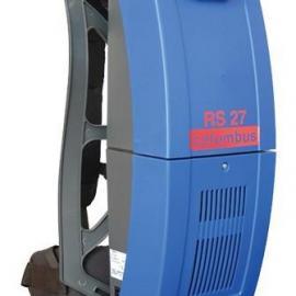 奥林匹斯RS27肩背式吸尘机|4.5升背负式吸尘器