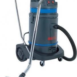 SW53P三马达吸尘吸水机