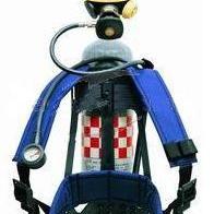 正压式空气呼吸器C900/C850