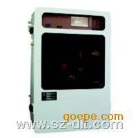 CODmax铬法COD分析仪