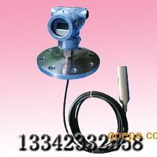 静压式液位变送器/TJ-1000系列投入式静压液位变送器