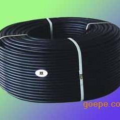 天津地源热泵PE管材厂家/天津地源热泵PE地埋管