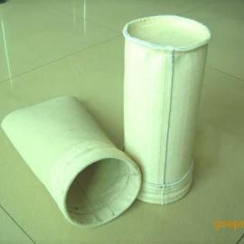 PPS针刺毡   覆膜高温聚苯硫醚除尘布袋