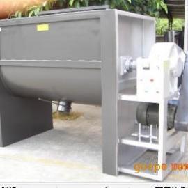 东莞企石塑料混料机