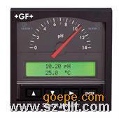GF+SIGNET 5700 PH/ORP�O�器