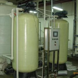 冷却循环水设备/锅炉水设备