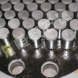 SPT型石墨泡罩塔