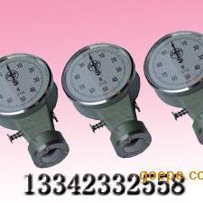 SY系列砂型表面硬度计/SYS湿型表面硬度计/B型湿砂型表面硬度计