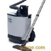 无敌RSV-200肩背式吸尘机|9升背负式吸尘器