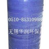 一次成型聚乙烯立式储罐