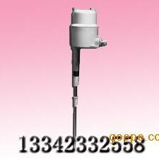 射频导纳料位计/RFS-100I-AC分体式射频导纳料位计