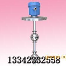 UQK-71浮球式液位变送器/GSK浮球控制开关