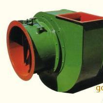 Y4-73-14型锅炉离心引风机