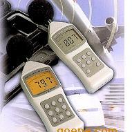 AZ8922数字式噪音计带RS232带背光