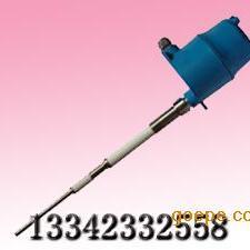 DE502通用射频导纳控制器/Z-Tron||502系列