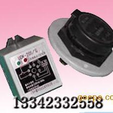 UDK电接触液位控制器/电极式液位计/水位报警