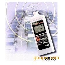 AZ8928经济型数字噪音计,AZ8928