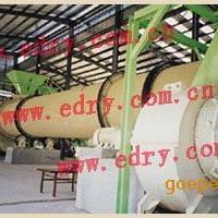 玉米芯粉干燥机 玉米芯颗粒干燥机