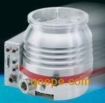 伯东公司Pfeiffer普发涡轮分子泵,真空泵,涡轮分子泵组