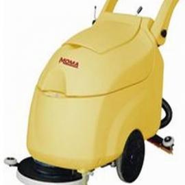 意大利RD-500A电线式洗地机 手推式洗地吸干机