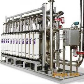 电子行业纯水处理 工业纯水设备 广东水处理公司