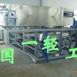 带式压滤机生产厂家|污泥压滤机价格