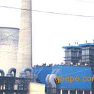 火电厂静电除尘器