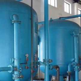 纯水设备、纯净水设备、纯化水设备、反渗透设备