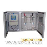 DCS―6600循环冷却水运行管理系统
