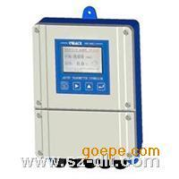 POP-6903/04系列壁挂余氯/二氧化氯分析
