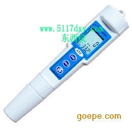 电导率仪/便携式电导率/电导率笔
