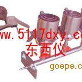 不锈钢六联式串联过滤器(优势)