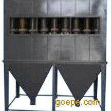 陶瓷多管除尘器全国低价