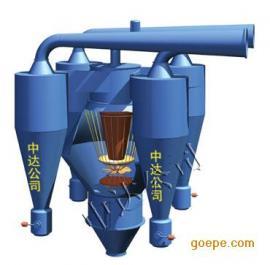 高强度双转子选粉机|选粉机价格