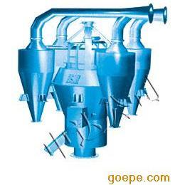 Z型组合式选粉机|组合选粉机出厂价