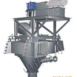 空气涡流选粉机厂家|选粉机价格