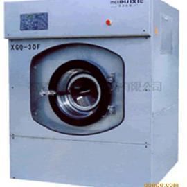 工业水洗机 水洗机价格 大型水洗机